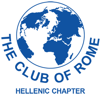 Club of Rome – Hellenic Chapter