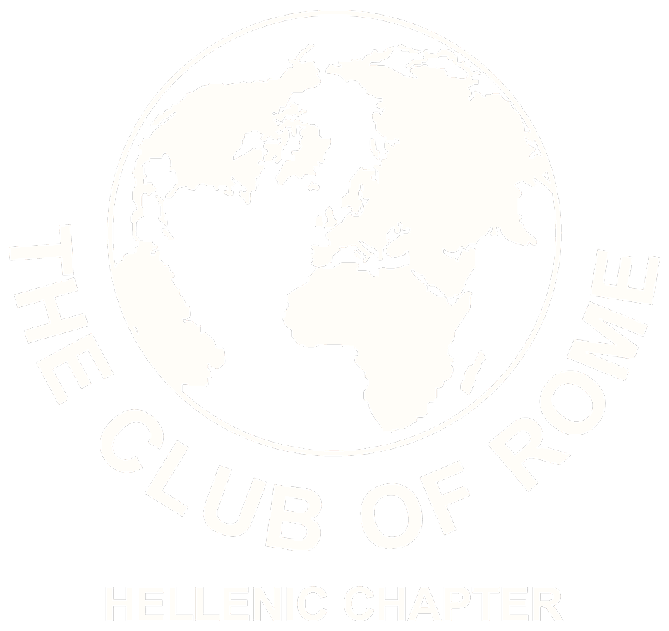 Club of Rome - Hellenic Chapter